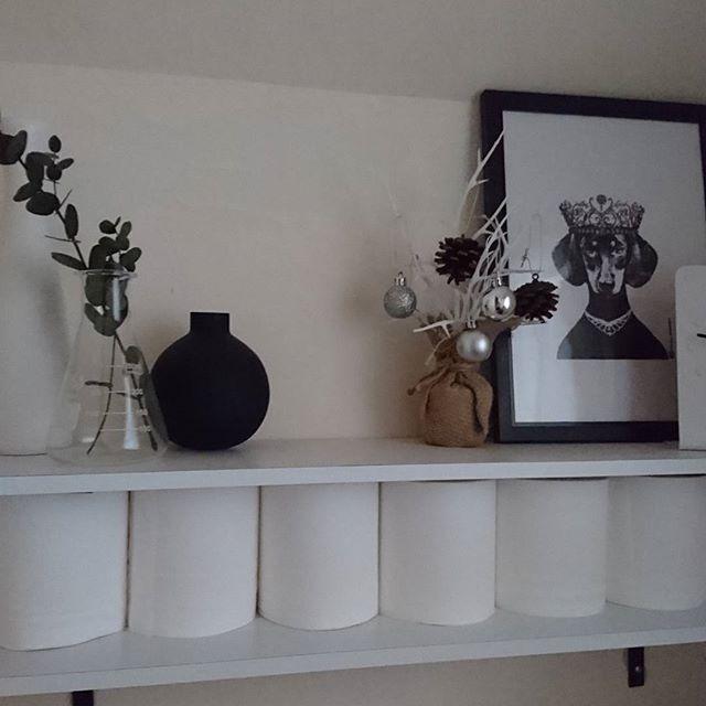 装飾はおしゃれでカフェっぽいものを2