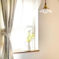 窓からの景色もより美しく見える♡窓辺をおしゃれ&素敵にするアイディア15選