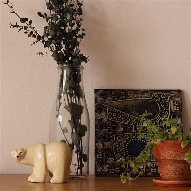 どれもこれも可愛らしい作品ばかり♡リサ・ラーソンを我が家に迎え入れよう!8