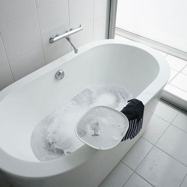バスルーム・サニタリー2