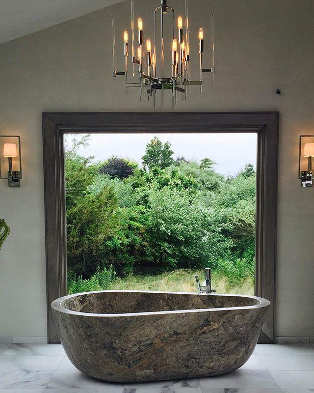 バスルーム 実例14