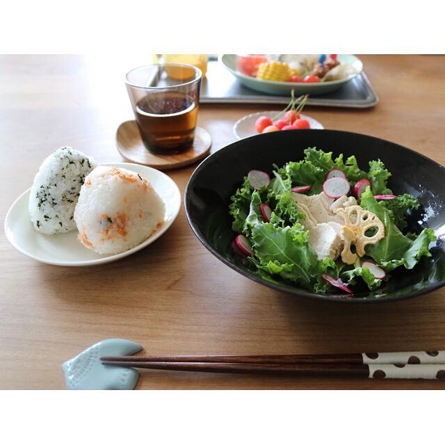 モノトーン食器7