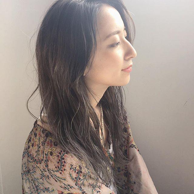 2019 モテる髪型 清潔感3