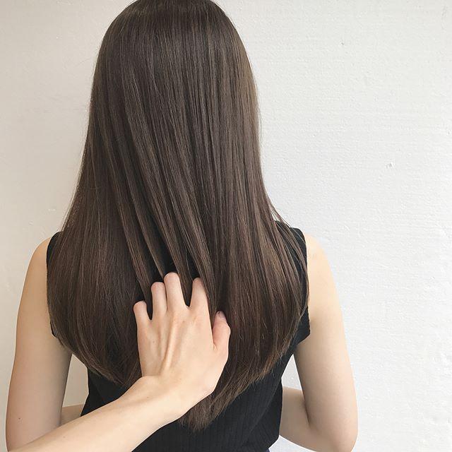 2019 モテる髪型 清潔感2
