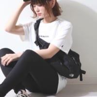 【2019春夏】山登りもおしゃれな服装で♪基本スタイル&参考になる大人女子コーデ
