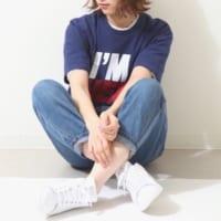 【2019春夏】スタンスミスコーデ50選!参考になる大人女子の着こなし術を大公開