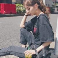 ライブの大人女子コーデ特集!《春夏秋冬》テイスト別の着こなし術をご紹介