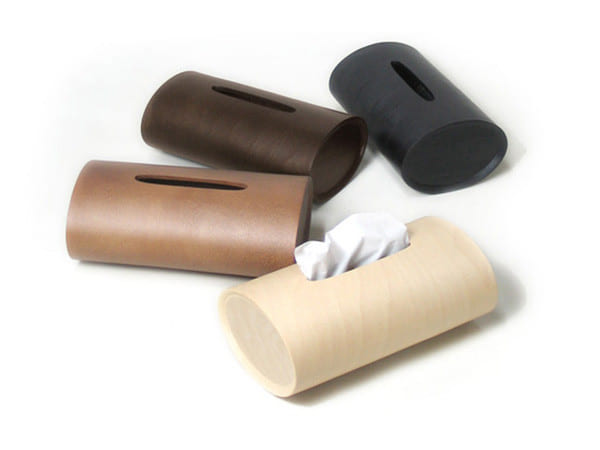 bunaco / SWING Tissue Box2