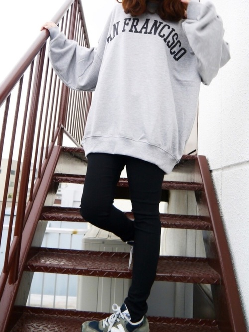 [New Balance] MRL996