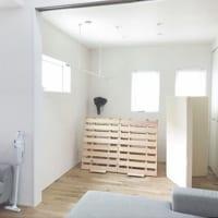 狭い部屋にベストな家具は?ワンルーム・一人暮らしの便利アイテムたち♪