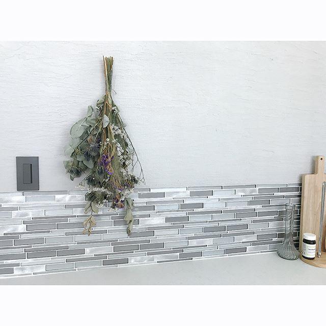 壁 珪藻土2