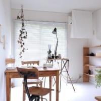 インスタグラマーに学ぶ!居心地の良い一人暮らし部屋を作るコツ♪