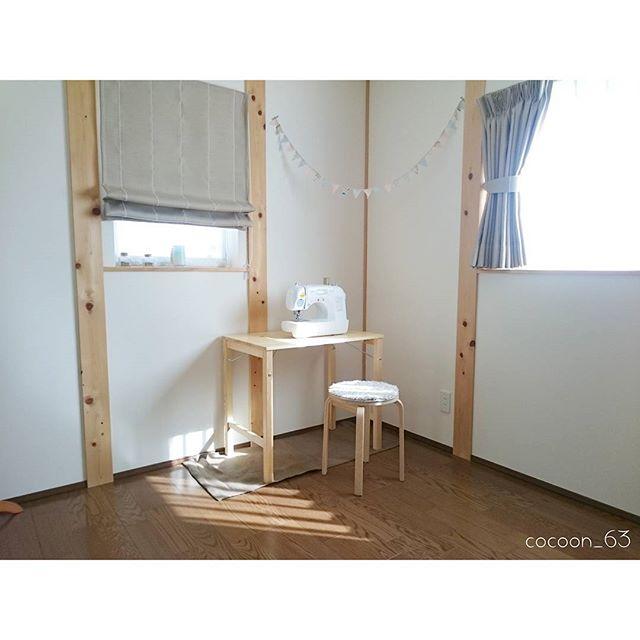 無印良品 家具7