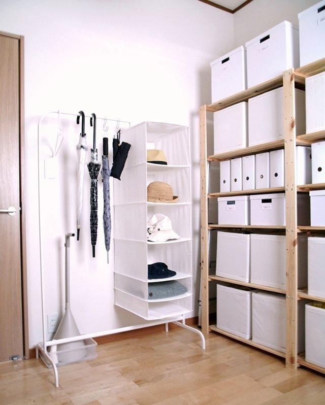 IKEA MULIG(ムーリッグ)