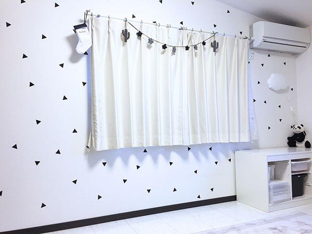 女の子の子供部屋23