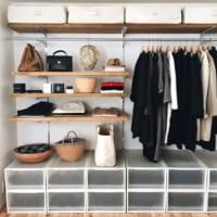 【無印良品】大好き♡ムジラーさんたちのおすすめ家具&収納を一挙紹介