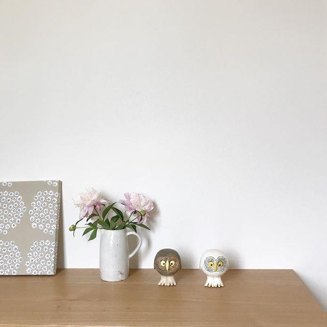 どれもこれも可愛らしい作品ばかり♡リサ・ラーソンを我が家に迎え入れよう!14