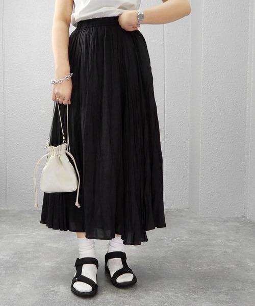 サンダル靴下、黒×白