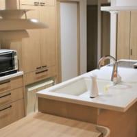 【連載】キッチンリセットを習慣化!汚れはすぐに落として綺麗なキッチンを維持しよう♪