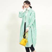 ニットワンピースから着替えよう♡春の5大人気ワンピース特集♪
