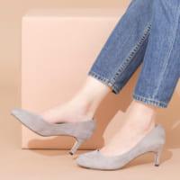 【2019トレンド】足元から春を♡30代女性へおすすめの《春靴》をご紹介!