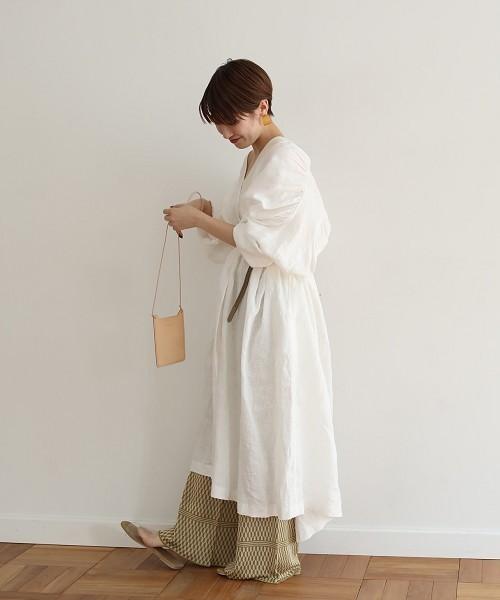 "[CANAL JEAN] TODAYFUL(トゥデイフル) ""Geometric Knit Pants""ジオメトリックニットパンツ/11910718"
