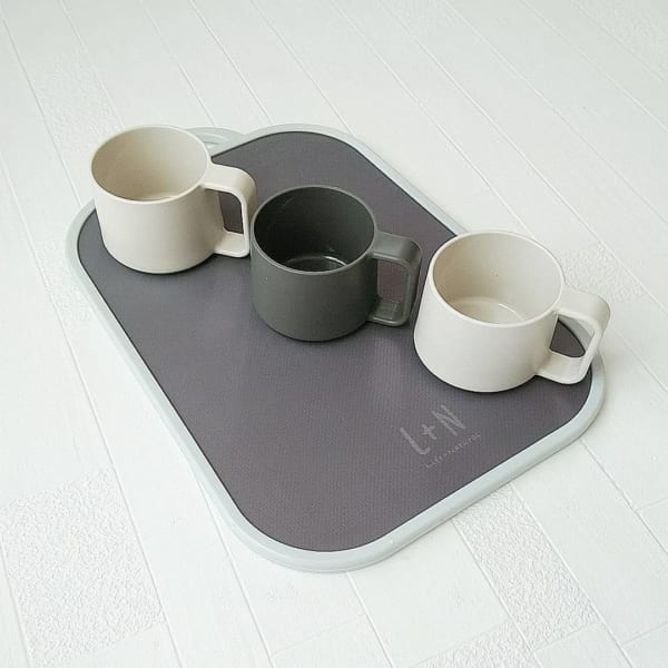 マグカップ&カッティングボード2