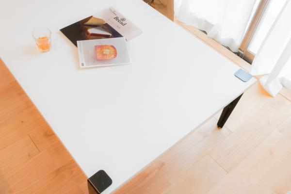 板を載せるだけの簡単DIY4