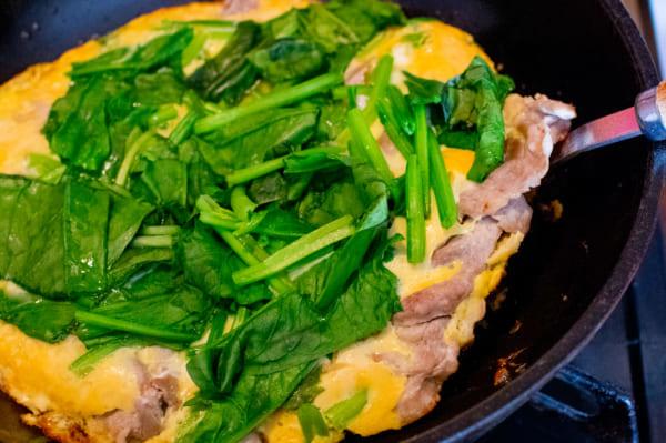 時短ご飯 作り方5