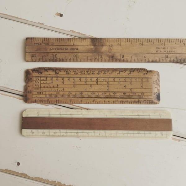 ダイソーの木材について①材質の種類4