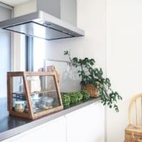 キャビネットを使ったインテリア&DIY実例集☆収納上手さんの使い方をチェック!
