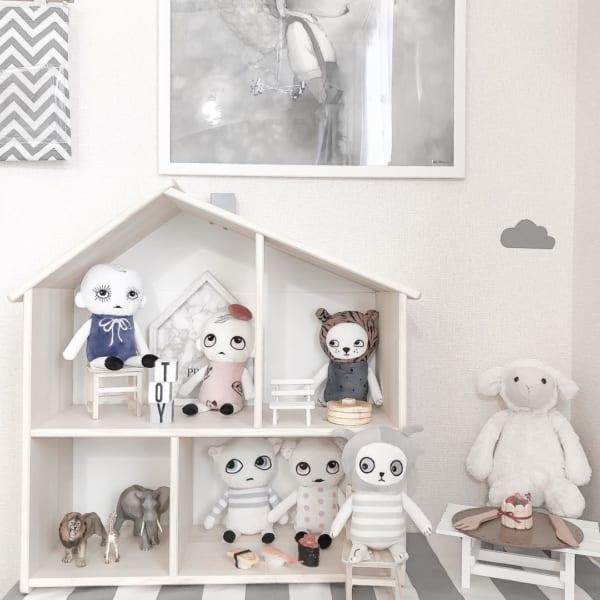 IKEA 日用雑貨9