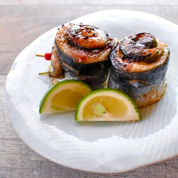 ご飯に合うおかず②魚をメインに使ったレシピ