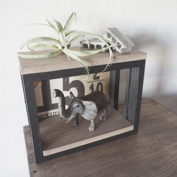 DIY&リメイク術9