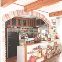 男前からカフェ風まで♪「レンガモチーフ」で彩られたオシャレなインテリアをご紹介