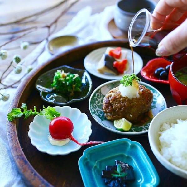 朝食 作り置き レシピ3