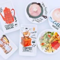 リピ買いアイテム!【セリア】の便利なキッチングッズ&お洒落なテーブルウェア15選