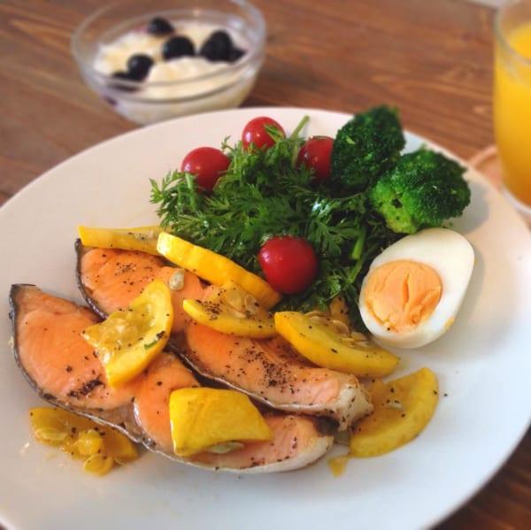 ご飯に合うおかず②魚をメインに使ったレシピ8