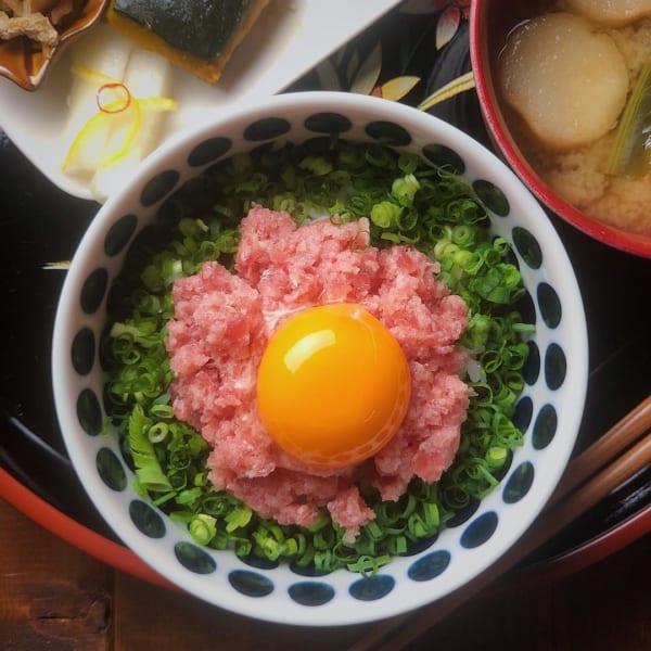 卵を使った人気レシピ メイン18