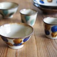 伝統からキュートな柄まで!ぬくもりある沖縄の焼き物【やちむん】を紹介♪