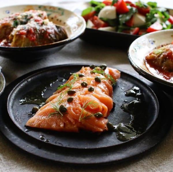 ご飯に合うおかず②魚をメインに使ったレシピ9