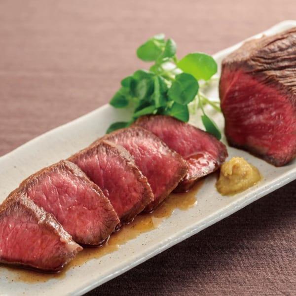 ご飯に合うおかず①肉をメインに使ったレシピ