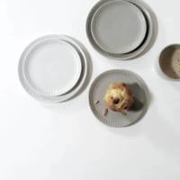 新生活にもぴったり♩【CouCou・3COINS・セリアetc.】のプチプラ優秀アイテム集