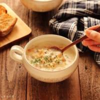 朝食の簡単レシピ特集!忙しい朝も美味しい時短メニューでしっかり栄養を♪