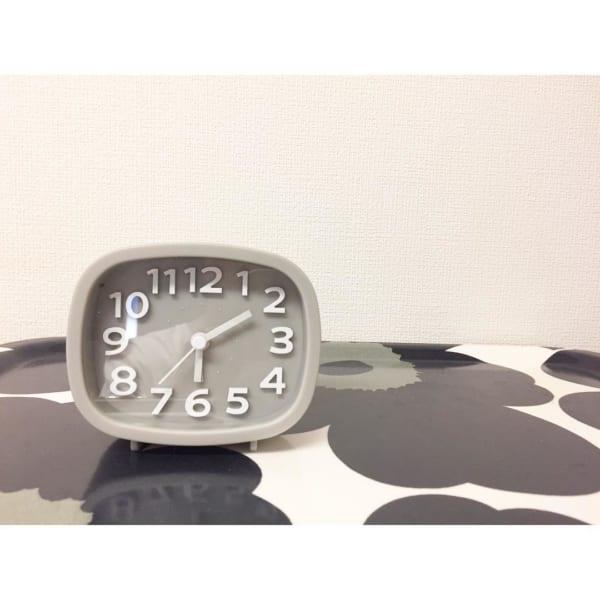 ダイソー・セリア・キャンドゥの時計特集2