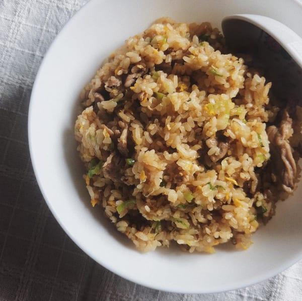 豚肉 簡単レシピ 中華風