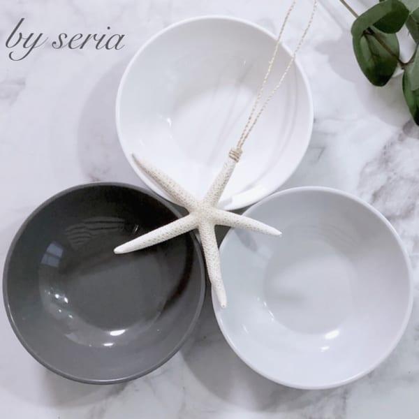セリアのキッチングッズ&テーブルウェア集14