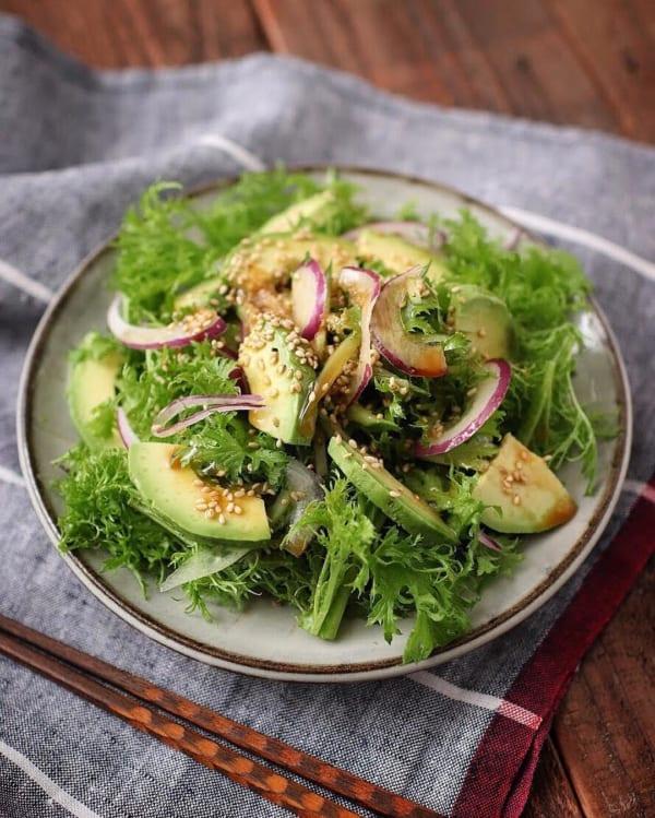 ご飯に合うおかず③野菜をメインに使ったレシピ8