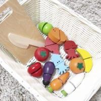 ダイソー・セリア・キャンドゥのおもちゃ集☆プチプラでも満足に遊べます!