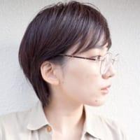メガネに似合う髪型を知りたい!デートからオフィスまで◎なヘアスタイル特集